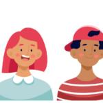 A construção da persona e o cuidado para não confundir com o perfil de cliente